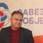 Ivanić prijavljen zbog davanja lažnog iskaza i pomoći izvršiocu krivičnog djela