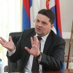 Stevandić: Republika Srpska jedini funkcionalni dio BiH