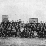 Bilo i ponovilo se: Vijek slavne Podgoričke skupštine i ujedinjenja Crne Gore i Srbije