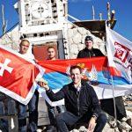 Prava Crna Gora upozorava: U Baru manjina drži za vrat većinu