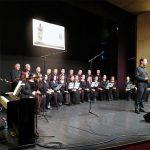 U Prijedoru održana akademija povodom 100 godina od završetka Prvog svjetskog rata