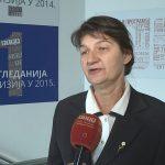 Rajilić: Svi Srbi da napuste Sud i Tužilaštvo BiH