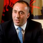 Haradinaj: Carinske stope ostaju na snazi dok Srbija ne prizna nezavisnost Kosova