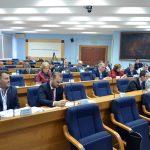 Razriješen vršilac dužnosti načelnika Odjeljenja za saobraćaj Prijedor