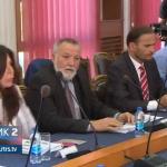 """Nobilo: Slučaj """"Dragičević"""" previše politizovan (VIDEO)"""