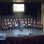 U Prijedoru održana akademija povodom 100 godina od završetka Prvog svjetskog rata (VIDEO)