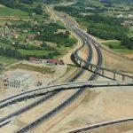 Uskoro potpisivanje koncesije za izgradnju autoputa Banjaluka-Prijedor (VIDEO)