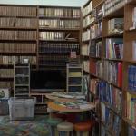 """Biblioteka """"Ćirilo i Metodije"""": U """"Kobis sistemu"""" 15.000 naslova (VIDEO)"""