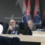 Sjednicu Skupštine SDS-a zakazalo 138 članova (VIDEO)