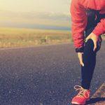 Žene najčešće bole kolena, muškarce leđa, a evo i zbog čega