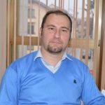 Nije bilo pregovora sa grupom Obrena Petrovića, cilj da se poljulja podrška Čubriloviću