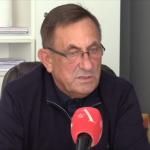 Bjelica: Počelo prikupljanje potpisa za vanredne izbore u SDS-u (VIDEO)