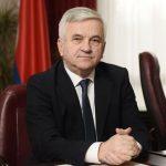 """Čubrilović: Nećemo dozvoliti nikakvu """"nadogradnju"""" Dejtona"""