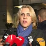 Republika Srpska prednjači u implementiranju izbornih rezultata (VIDEO)
