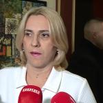 Cvijanović: Ne vjerujem vlastima u Prištini (VIDEO)