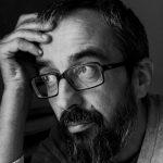 Pjesnik Darko Cvijetić u užem izboru za evropsku književnu nagradu