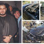 OPSADNO STANJE Policija opkolila bolnicu u kojoj leži Darko Lazić, pokušavaju da SPRIJEČE TRAGEDIJU