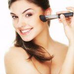 Koje greške prilikom šminkanju prave smeđooke žene
