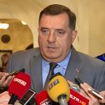 Čubrilović ostaje predsjednik Narodne skupštine, biće još smjena (VIDEO)