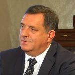 Dodik: Zakletva u Narodnoj skupštini Srpske 19. novembra