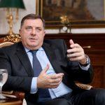Dodik: Predsjedništvo treba da bude epicentar političkih dešavanja