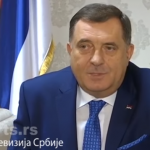Dodik: Nisam ikebana i neću da pokrivam loša rješenja (VIDEO)