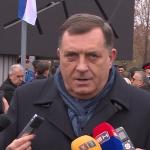 Sedmični sastanci funkcionera Srpske i predstavnika Srpske na nivou BiH (VIDEO)
