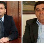 Govedarica: Petrović više nije član stranke