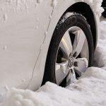 VOZAČI, OBRATITE PAŽNJU Najčešće zablude o zimskim gumama
