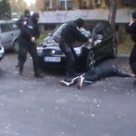 Pogledajte akciju hapšenja Siniše Straživuka (VIDEO)