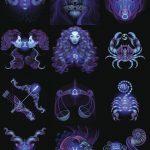 Najveće mane horoskopskih znakova: Ovnovi su arogantni, Ribe sujetne...