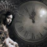 Dnevni horoskop za 8. novembar