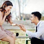 Horoskop otkriva kada će tačno biti spreman da vas zaprosi