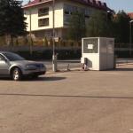Braća Stanišić iz Vlasenice pored invaliditeta dobili posao na naplati parkinga (VIDEO)