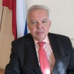 Ivancov: Krajnje vrijeme za zatvaranje OHR-a