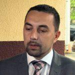 Јerinić: Јasno ko stoji iza prijetnji Petroviću i njegovoj porodici