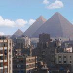 Kairo povlači priznanje Kosova?