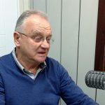 Kalinić: Borba za izvorni Dejton - suštinska za opstanak srpskog naroda