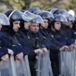 Srbi napuštaju Kosovske bezbjednosne snage