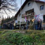 Obrt u Istočnom Drvaru: Ministarstvo naredilo jednog, Šume Srpske imenovale drugog direktora FOTO/VIDEO