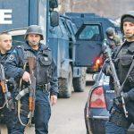 NOVA HAPŠENJA NA KOSOVU Policija u Podujevu privela majku šestoro djece i njihovog komšiju