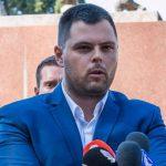 Kovačević: Ubice Srba poželjne, a srpski intelektualci nisu