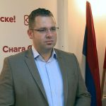 Kovačević: Nema razlike između PDP, SDA i Komšića