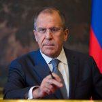 Lavrov: Destabilizirajuću ulogu u BiH igra visoki predstavnik