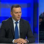 Lukač u Pečatu: Četiri godine opstrukcija srpskih predstavnika u vlasti u Sarajevu (VIDEO)