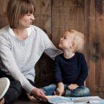 Popustljivost je pogubna po djecu: Roditelji misle da je dovoljna ljubav kako bi njihova djeca bila srećna i zrela kada odrastu, a ono što im fali mnogo je važnije od toga