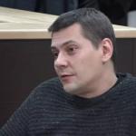 """Marčelo promovisao novi roman """"Higijena nesećanja"""" (VIDEO)"""