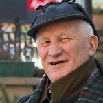 Bećković će se obratiti na proslavi u Budvi putem video-linka