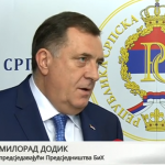 Dodik za RTRS: U Sarajevo sam došao da afirmišem interese Republike Srpske (VIDEO)