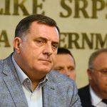 Dodik: Ako ne bude popunjen Klub Srba u FBiH, ukinuti Vijeće naroda